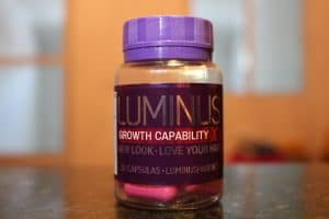 luminus-hair-preco
